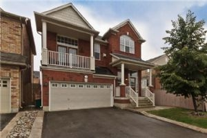 $598,888 • 3 Ollie Ave , Credit Valley