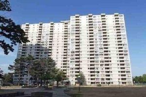 340 Dixon Rd