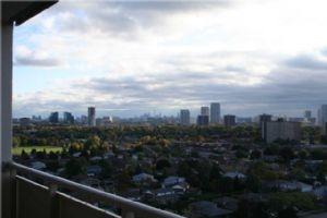 2550 Pharmacy Ave, Toronto