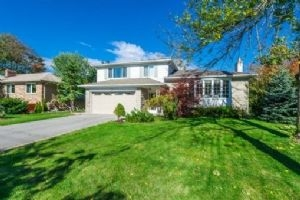 164 Guildwood Pkwy, Toronto