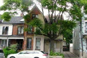 930 Dundas St E, Toronto
