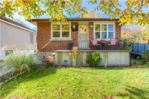 53 Concord Ave, St. Catharines