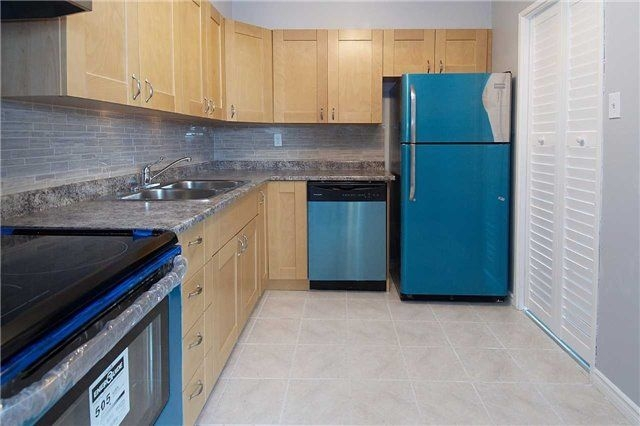 1806 3390 weston rd mls w3353275 see this condo apartment