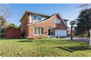 232 BROWNING TL, Barrie