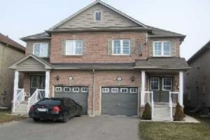 34 Sugarberry Dr