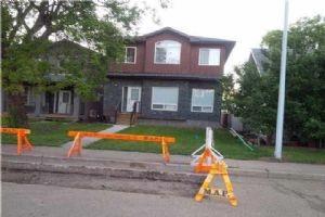 8740 92A AV, Edmonton