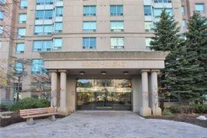 68 Corporate Dr, Toronto