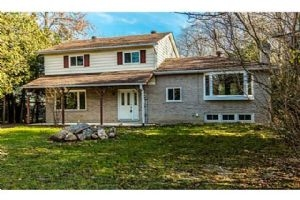 51 TYNDALE RD, Barrie