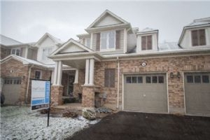 791 Johnson Hts, Milton