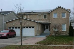 111 PATTERSON RD, Barrie