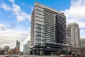 352 Front St W, Toronto