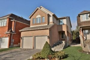 2559 Advent Crt, Mississauga