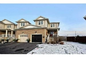51 COMMONWEALTH RD, Barrie