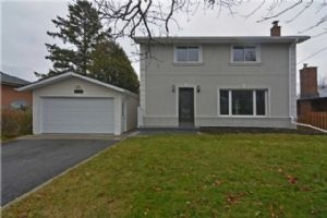 1105 King St, Whitby