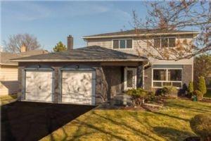 $634,500 • 26 Jerome Cres , Northgate