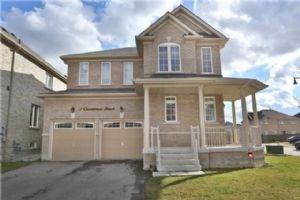 $699,900 • 7 Constance St , Bram East