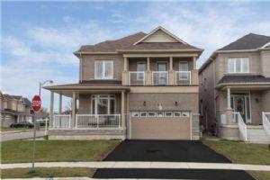$799,900 • 39 Oakhaven Rd , Bram East