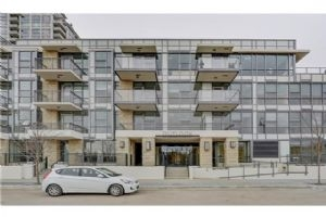 #401 51 WATERFRONT ME SW, Calgary