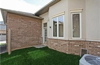Listing W3373727 - Thumbmnail Photo # 8