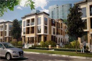 49 Hendon Ave