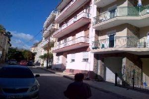 18 Syngariou Rd, Greece