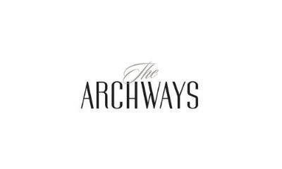The Archways