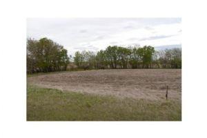 Ptn. NW 12-18-24 W4 3 acres, Rural Vulcan County