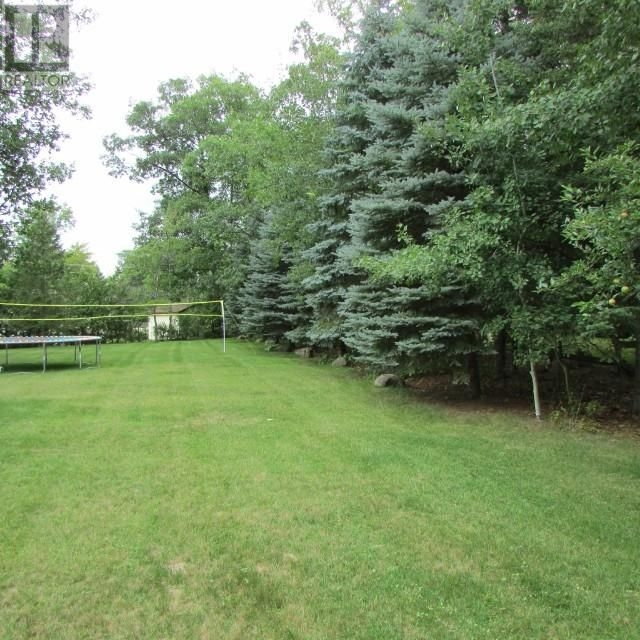 Listing 1552644 - Thumbmnail Photo # 23