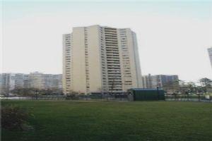 330 Dixon Rd