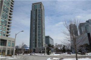 60 Brian Harrison Way, Toronto