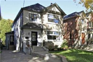 84 Sutherland Dr, Toronto
