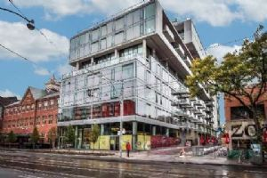 560 King St Condos For Sale