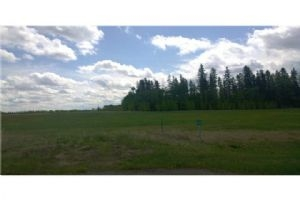 33 26510 TWP RD 511 RD, Rural Parkland County