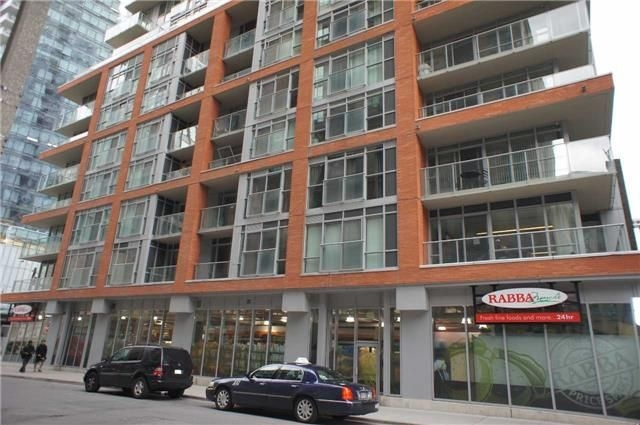 2306 126 simcoe st mls c3400109 see this condo for 126 simcoe st floor plan