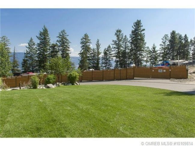 Listing 10109814 - Thumbmnail Photo # 6