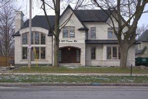 1511 Devon Rd, Oakville