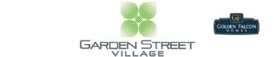 Garden Street Village
