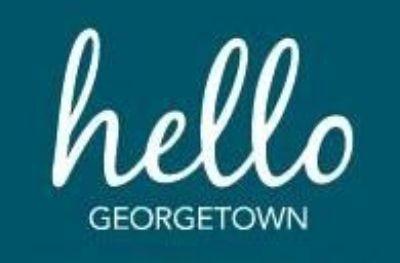 Hello Georgetown