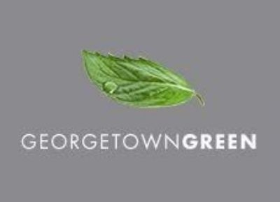 Georgetown Green