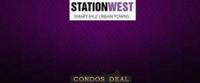 StationWest