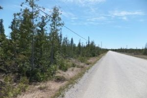 Pt Lt43 Warner Bay  Rd, Northern Bruce Peninsula