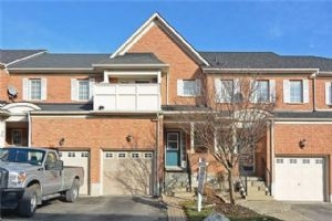 74 Sprucedale Way, Whitby