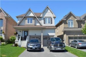 122 Buttonshaw St, Clarington