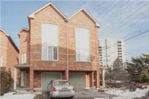 39 Guildpark Ptwy, Toronto