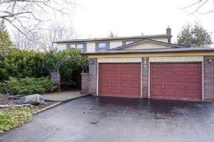 285 Pitfield Rd, Toronto