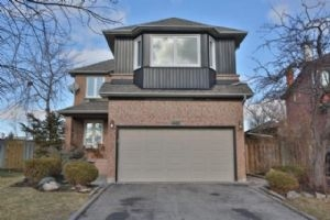 5787 Tayside Cres