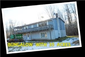 565 Post Rd, Kawartha Lakes