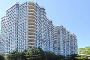 7300 Yonge St