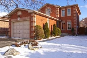 63 Smith Dr, Halton Hills