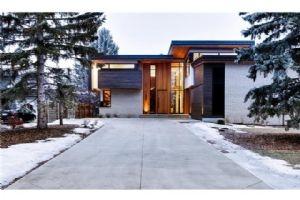347 WILDWOOD DR SW, Calgary